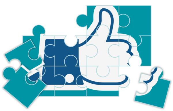 B2B Marketing Trend Social Media